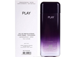 givenchy-play-for-her-intense-tester