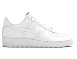 Nike Air Force Low '07 (41-45 Euro) AF-011