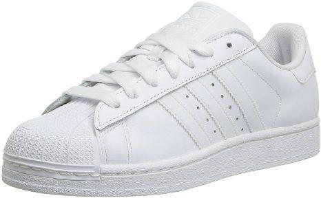 fa675925 Купить кроссовки Adidas Superstar Белые по низкой стоимости в Перми ...