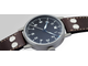 Часы мужские LACO MUNSTER 42 MM AUTOMATIC 861748