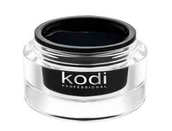 UV gel Kodi Prima clear builder 45 ml