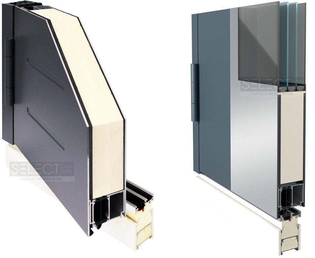 sistemy-teplykh-dverej-iz-evropy-naruzhnye-vkhodnye-dvernye-konstrukcii-s-framugoj