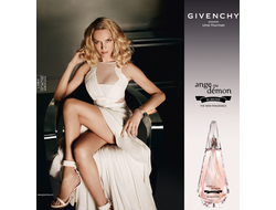 "C-06 ""Ange ou Demon Le Secret"" (Givenchy)"