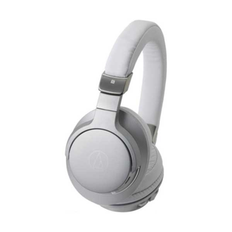AUDIO-TECHNICA ATH-AR5BT SV в soundwavestore-company.ru