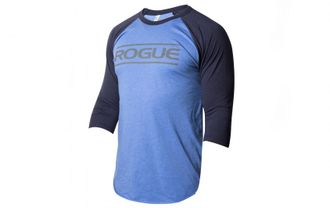 ROGUE 3/4 SLEEVE Кофта Rogue Fitness