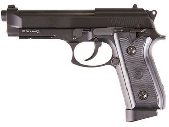Пистолет KWC KMB-15 (Beretta M92) Blowback https://namushke.nethouse.ua/products/kwc-kmb-15
