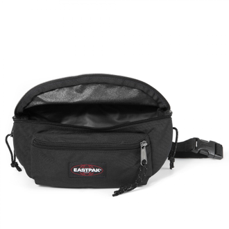 Сумка на пояс Eastpak Doggy Black