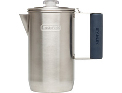 Кофейник STANLEY ADVENTURE PERCOLATOR
