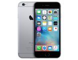 Apple iPhone 6s 16 Гб