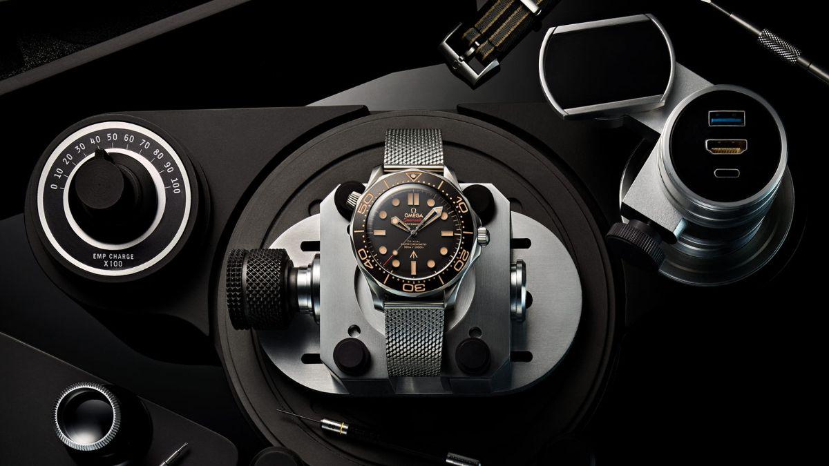 В ломбард екатеринбурге часов элитных часы дорого, продать