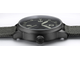 Часы мужские LACO BELL X-1 42 MM AUTOMATIC 861907 корпус
