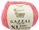 BABY COTTON XL 3435