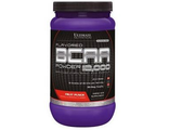Ultimate Nutrition ВСАА Powder 12000 457 гр.