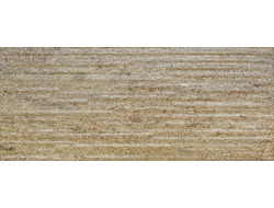 MARVEL BEIGE WALL 02 250X600