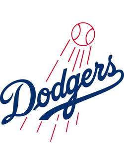 Лос-Анджелес Доджерс / Los Angeles Dodgers