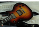 Gibson Les Paul Studio Desert Burst USA 2003