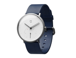 Часы Xiaomi Mijia Quartz Watch