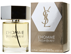 yves-saint-laurent-l-homme