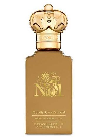 Clive Christian No1 for Men
