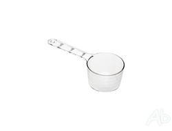 Мерная чашка Anskin Measuring Cup 50сс