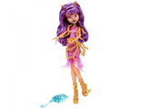 Кукла Monster High, Призрачно Clawdeen Wolf