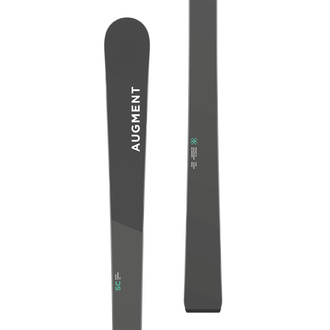 Augment Sport carving - on piste 68