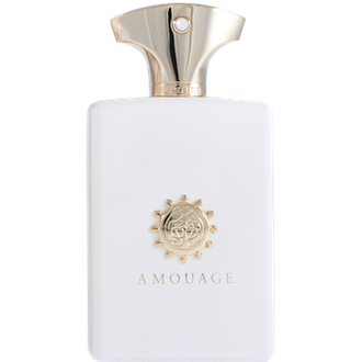 Amouage Honour Man 50ml