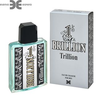 1 Brillion Trillion cologne