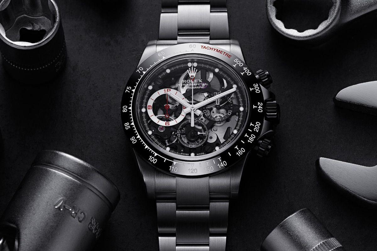 Ломбард часы марки часов genuine leather стоимость
