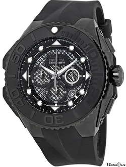 Часы Invicta Coalition Forces 23963
