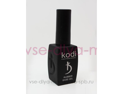 Kodi professional rubber base (база) 12ml.