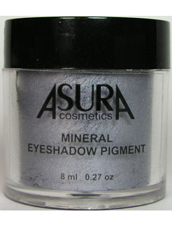 Пигменты ASURA Silk 34 Iron