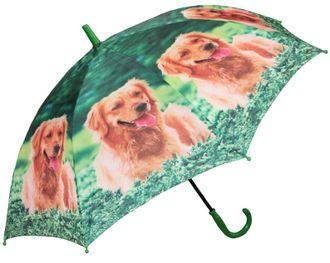 Зонт детский (Артикул 4095)