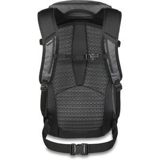 Рюкзак из переработанного полиэстера Dakine Canyon 28L Carbon Pet