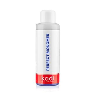 KODI Perfect Monomer 100 мл.