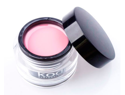 UV gel Kodi Pink builder 28 ml