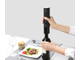 Штопор для вина Xiaomi HuoHou Electric Wine Bottle Opener