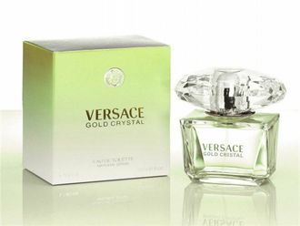 versace-gold-crystal