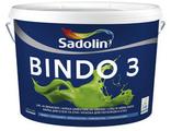 Краска Sadolin Bindo 3