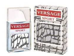 Versage Sport for men