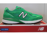 New Balance 990 NG4 (USA)
