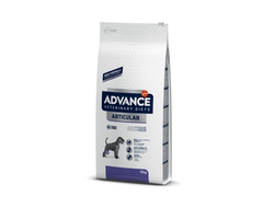 Advance Эдванс Veterinary Diets Articular для собак при заболевании суставов (выберите объем)
