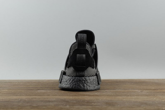 Adidas NMD XR1 Black черные