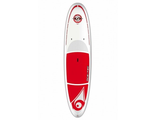 "SUP board Bic Performer 11'6"" white"