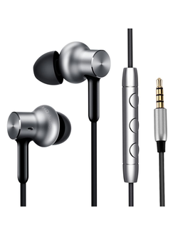 Наушники Mi In-Ear Headphone PRO