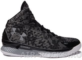 Under Armour Curry One (Euro 40-46) UAC-002