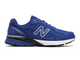 New Balance  990 RY4 (USA)