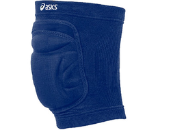 Наколенники Asics Kneepad Performance Royal 672540-400