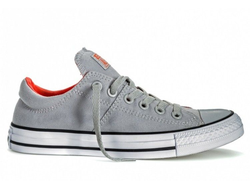 converse all star madison grey 555911