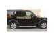 Пороги OEM Land Rover Discovery